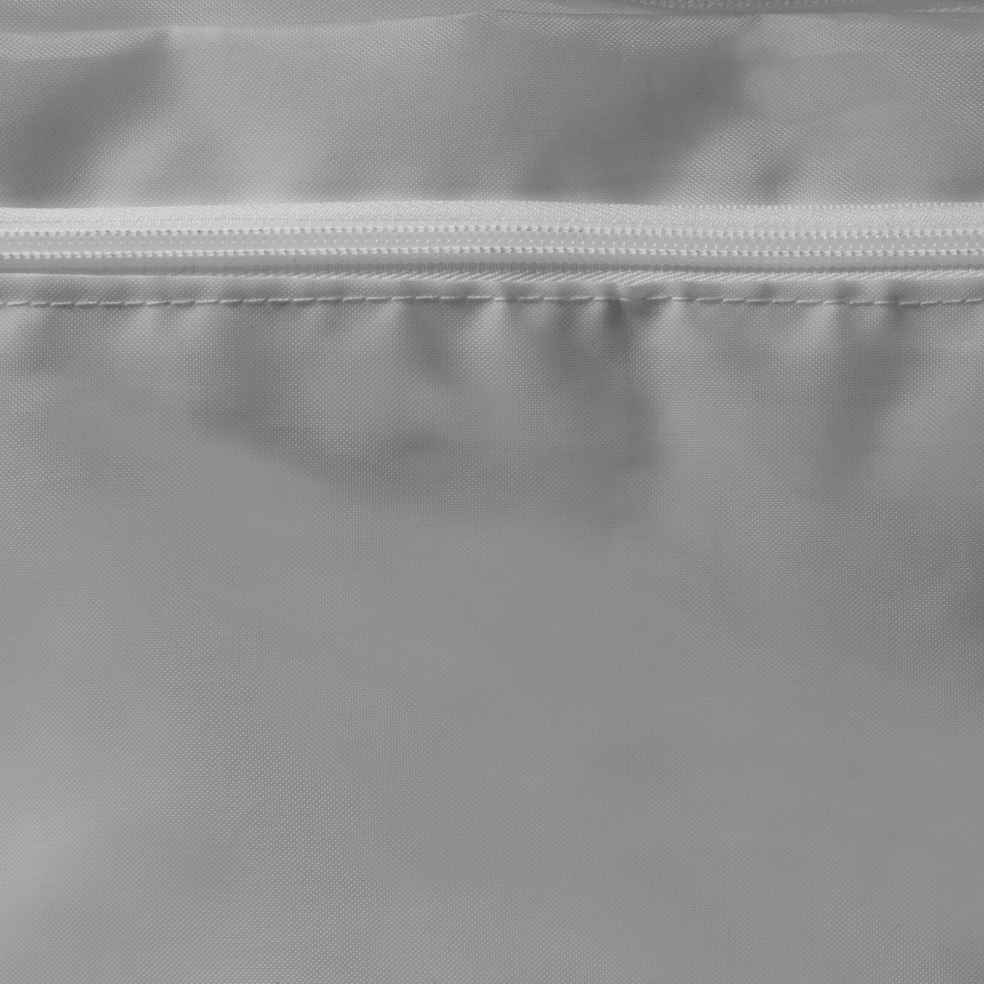 Indexbild 2 - Schutzhülle Sonnenschirm Abdeckung Haube Sonnenschirmhülle Schirmhaube B-Ware