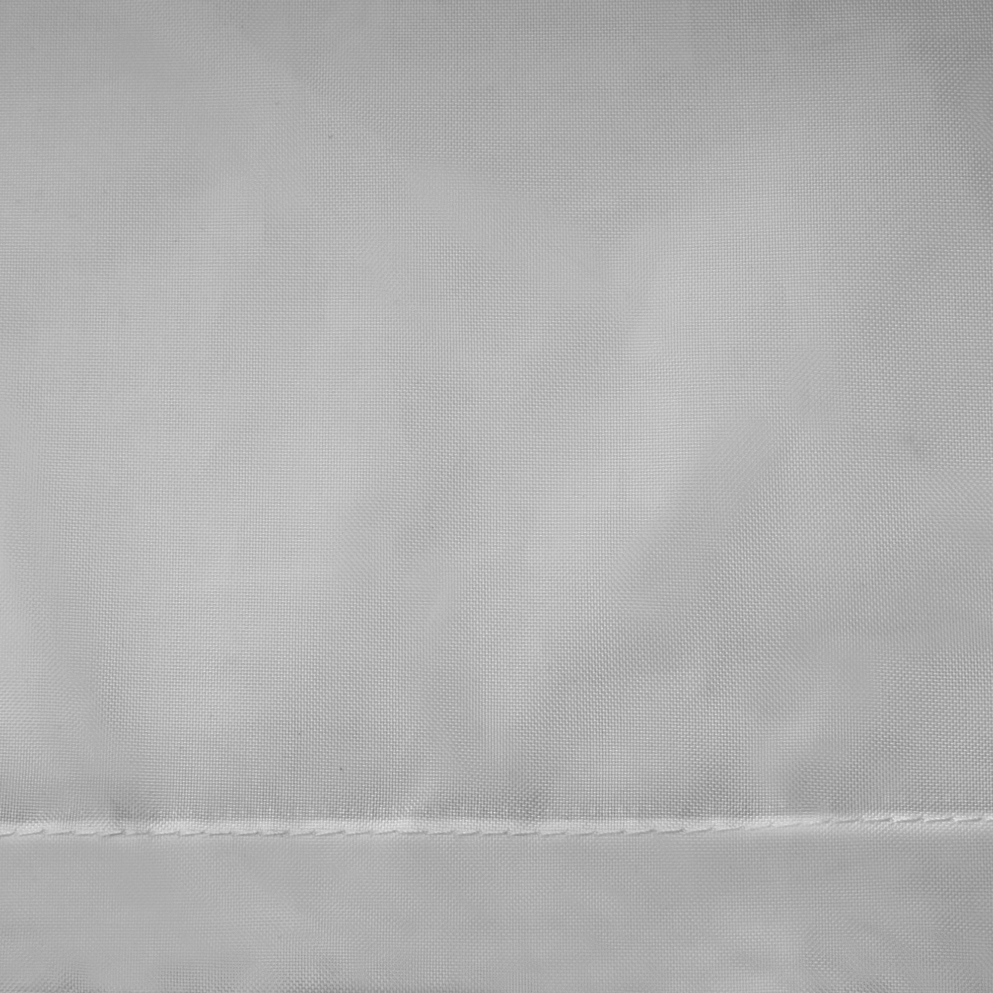 Indexbild 4 - Schutzhülle Sonnenschirm Abdeckung Sonnenschirmhülle Hülle Regenschutz B-Ware
