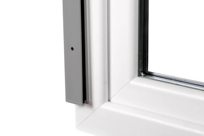 Fliegengitter-Insektenschutz-Rollo-Fenster-Insektenschutzrollo-Alu-Mueckenschutz Indexbild 17
