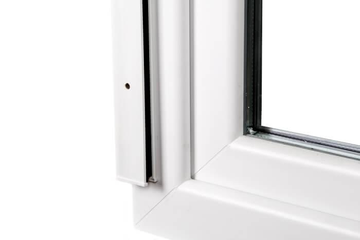 Fliegengitter-Insektenschutz-Rollo-Fenster-Insektenschutzrollo-Alu-Mueckenschutz Indexbild 7